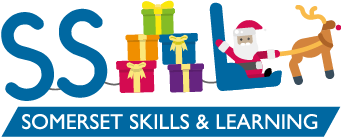 Somerset Skills & Learning: SS&L